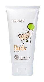 HappyBaby保濕護膚霜