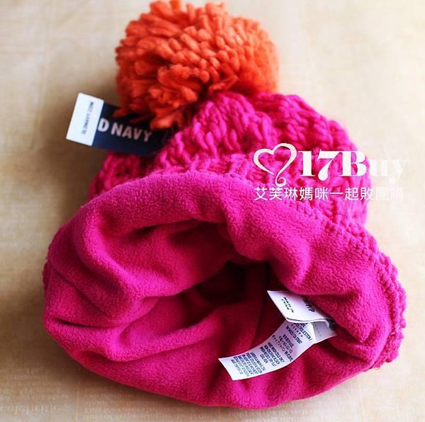 毛帽3-2