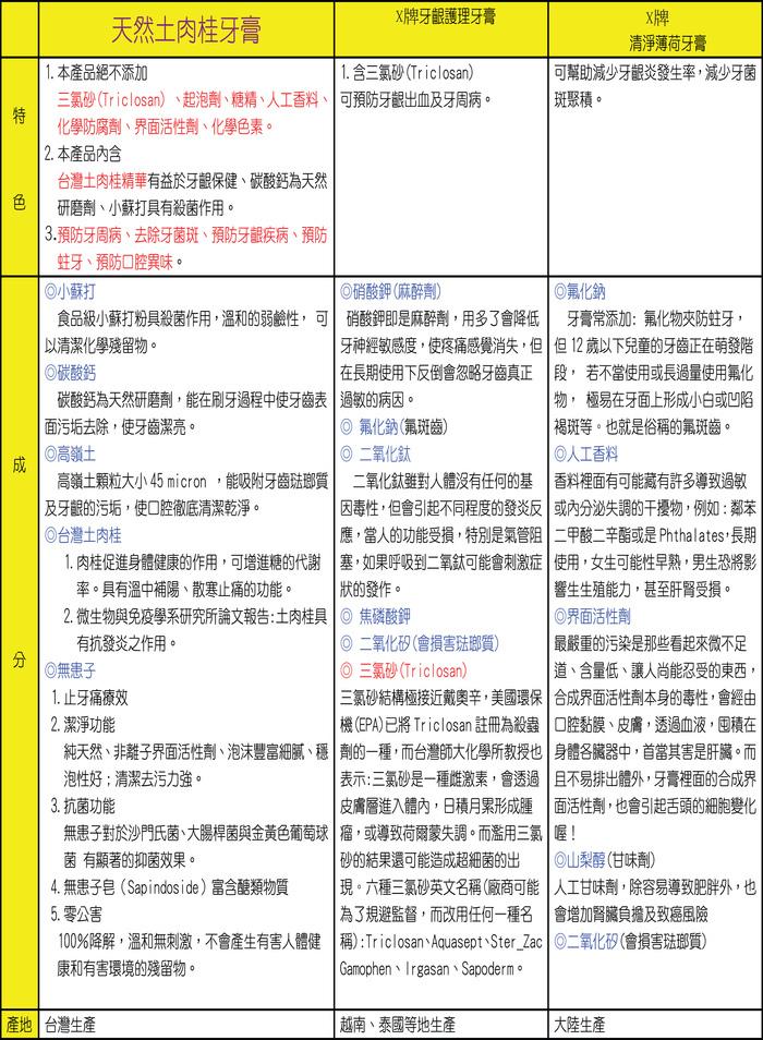 copy_d_201301251451203071