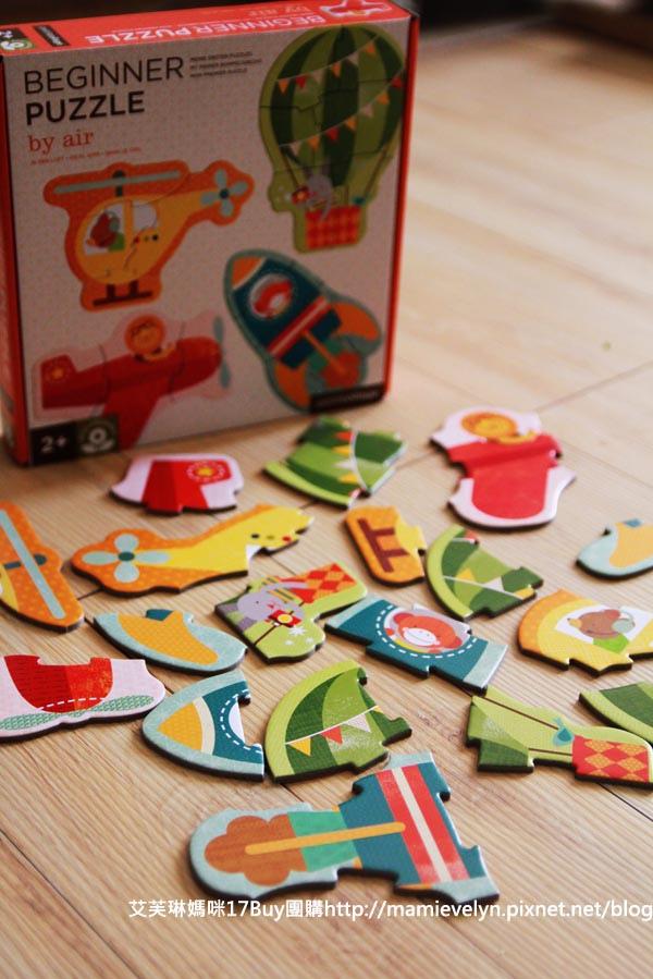寶寶拼圖飛行工具-2