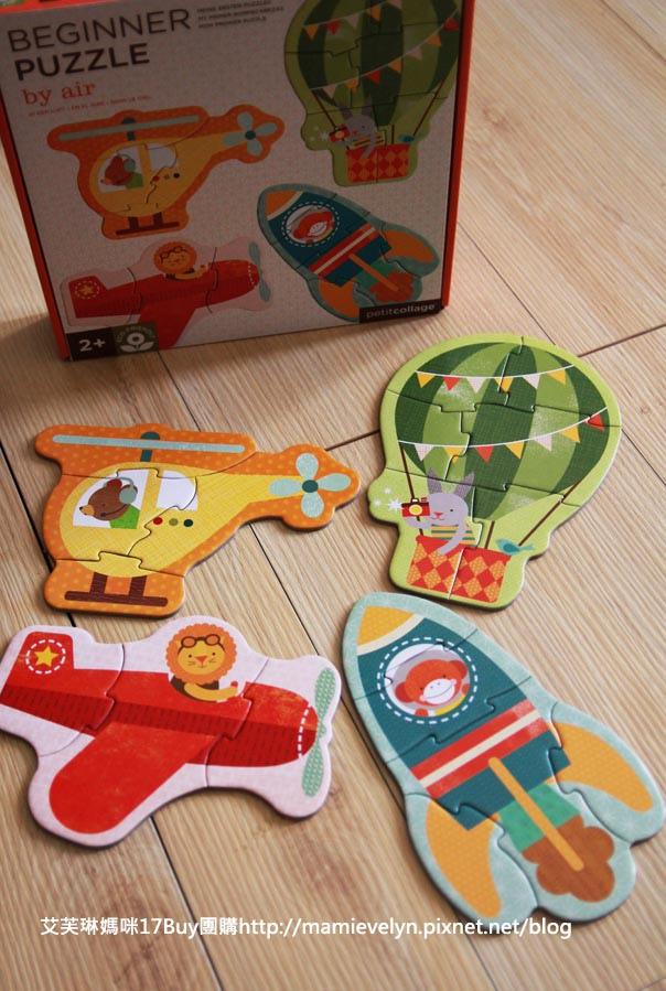 寶寶拼圖飛行工具-4