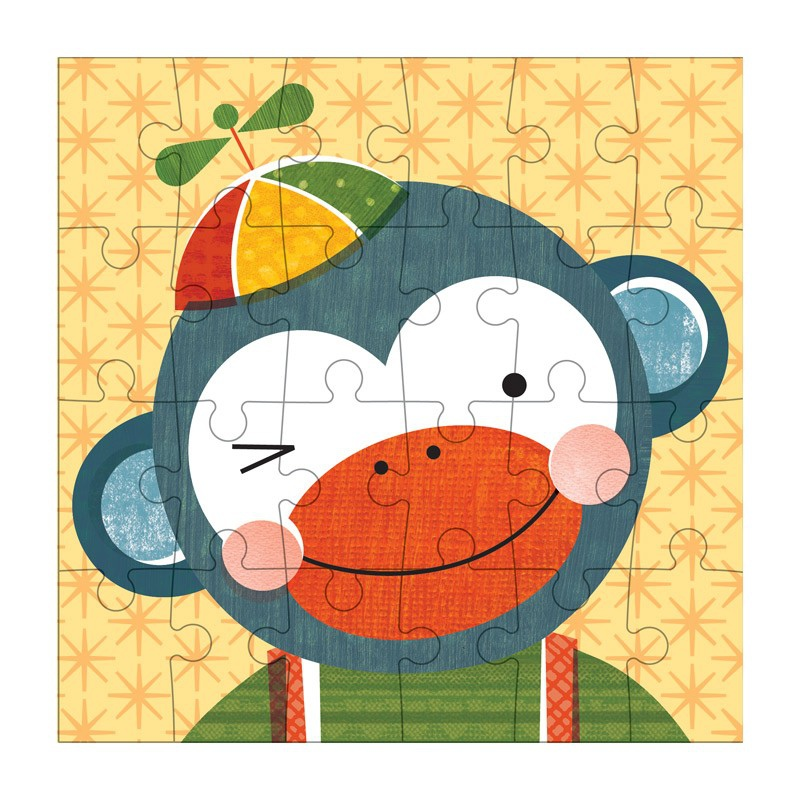 petit-monkey-completed1