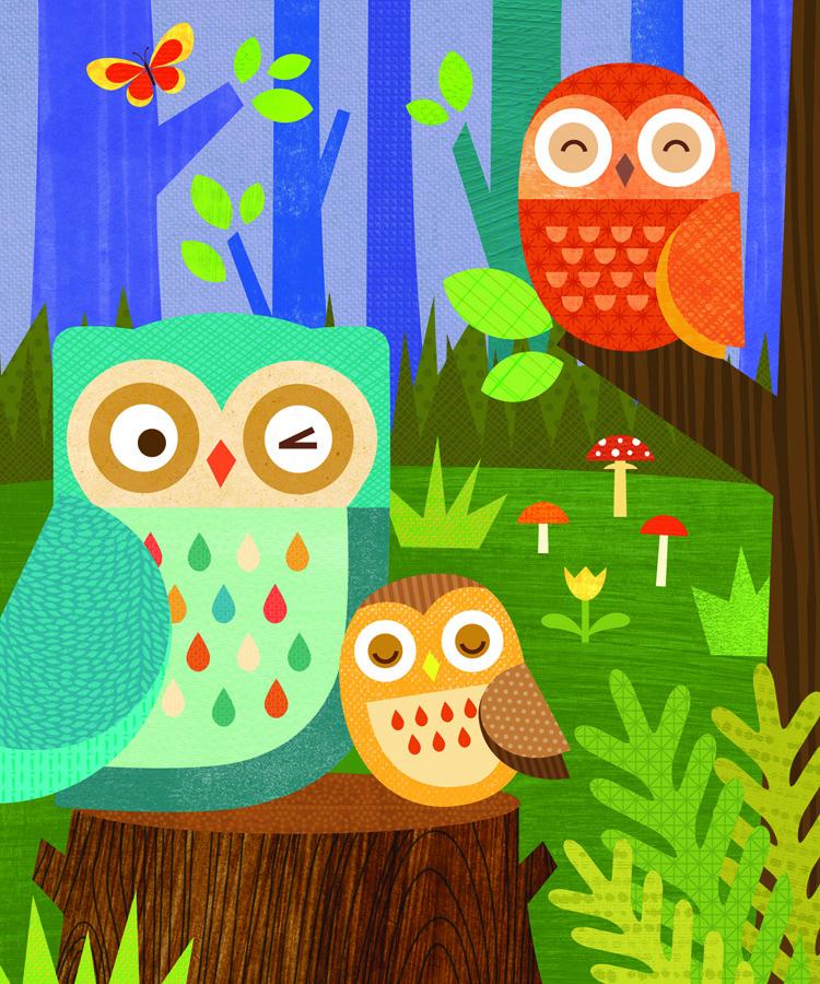 pzt_owlfamily_puzzle