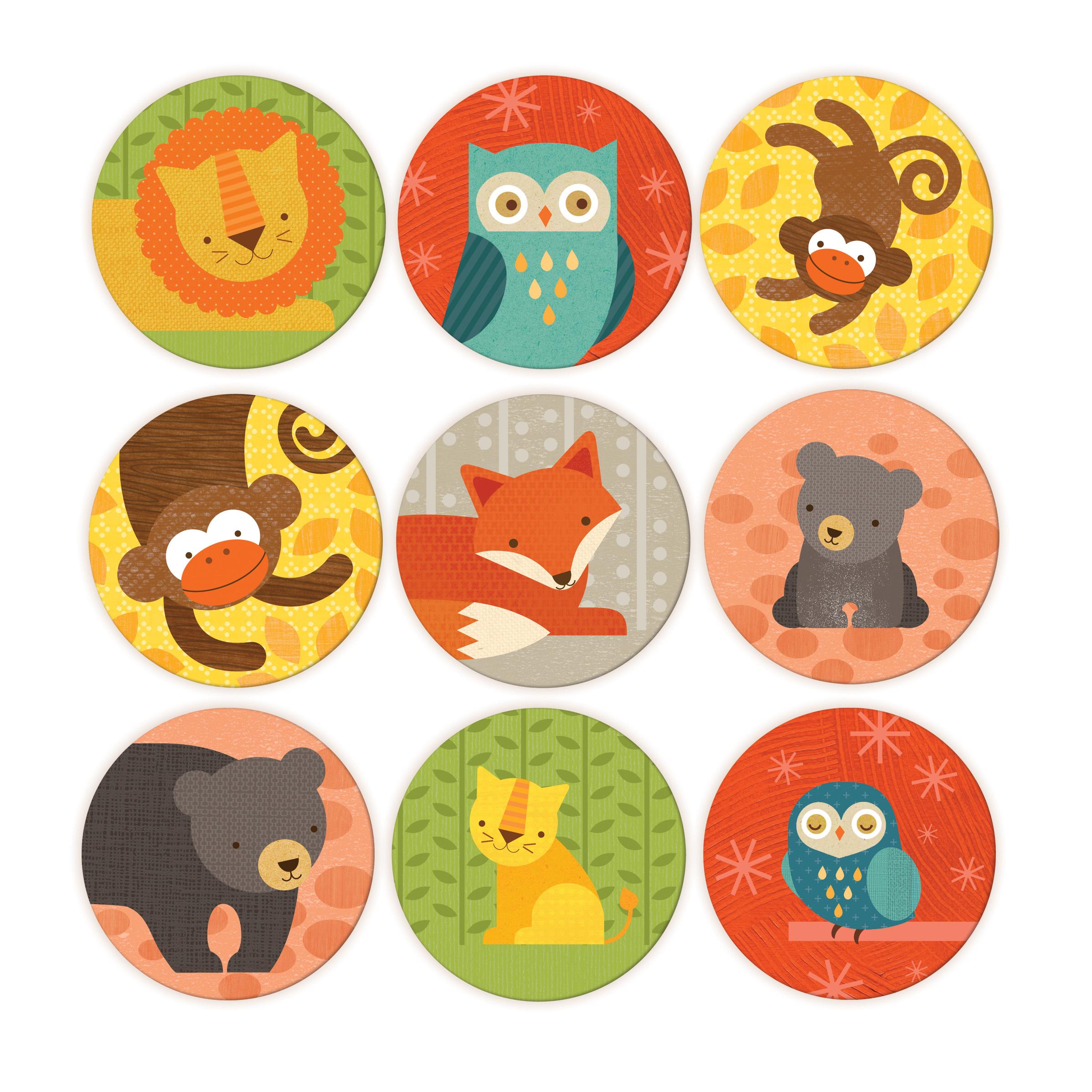 mg_animalbabies_pieces