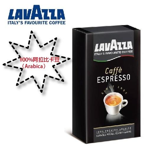 Caffe Espresso_500