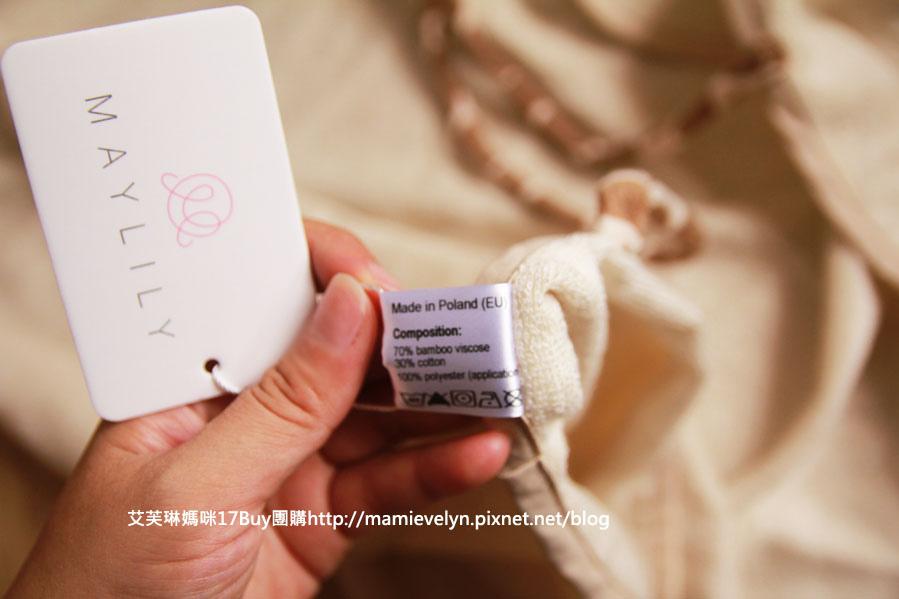 新生兒浴巾-4
