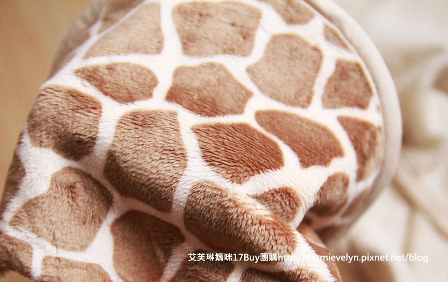 新生兒浴巾-5