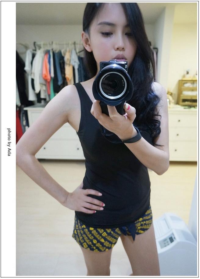 Snap43