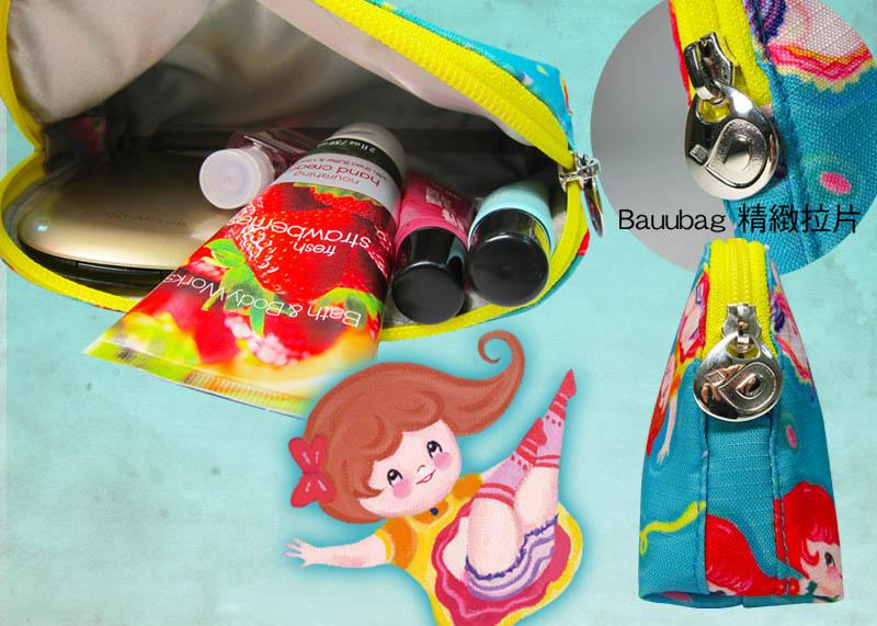 bag_bauubag-p3-w800x571