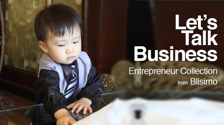 Entrepreneur_Lifestyle