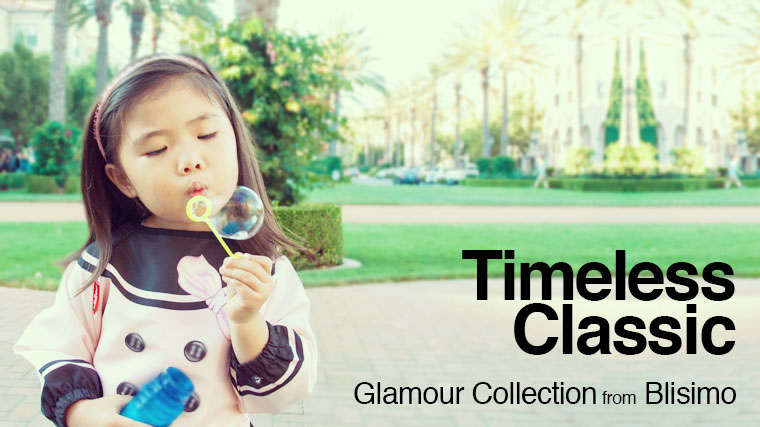 Glamour_Lifestyle