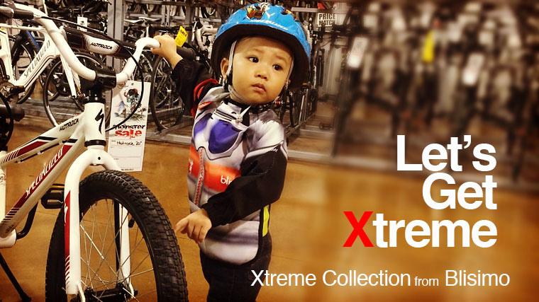 Xtreme_Lifestyle