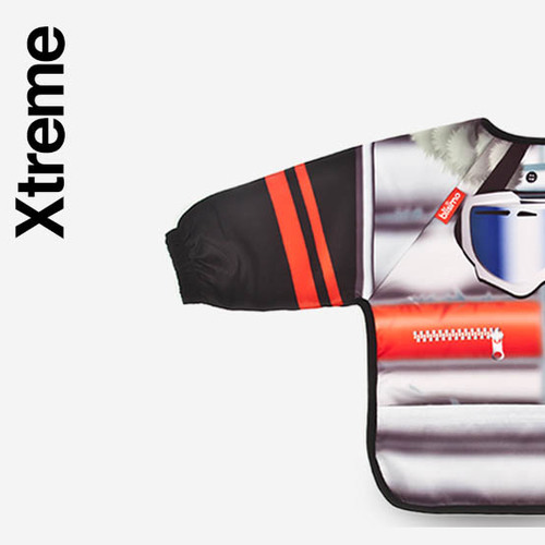 Xtreme_Main