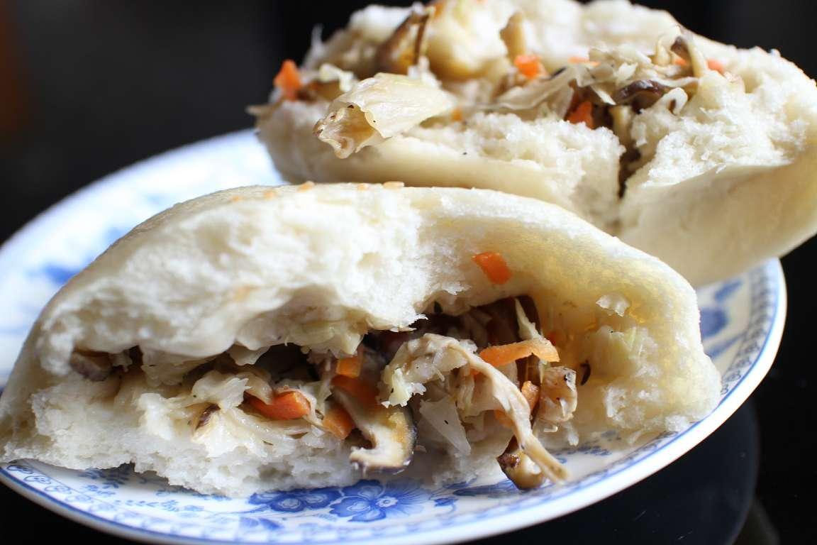 鮮甜菇菇_1