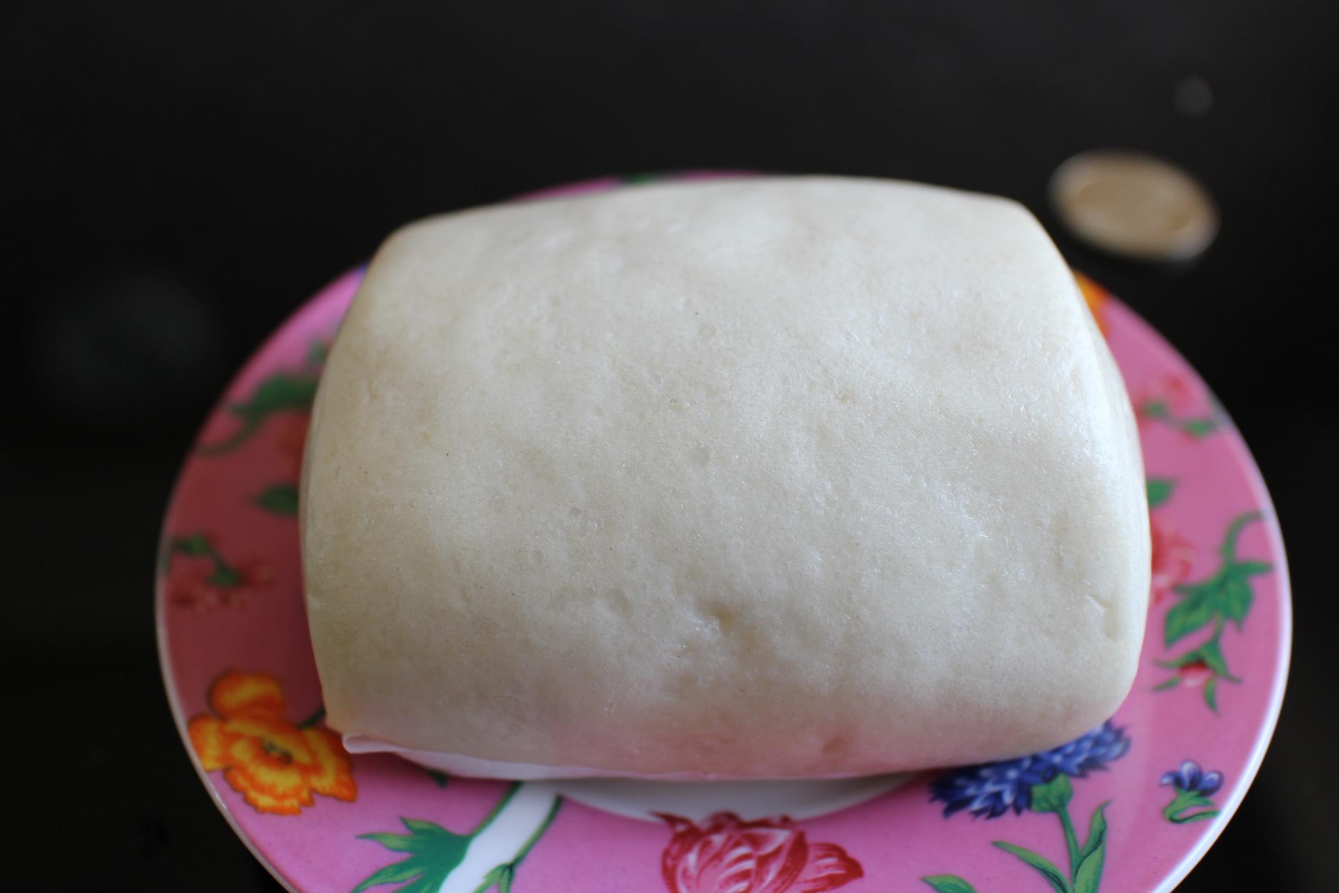 豆漿 (2)