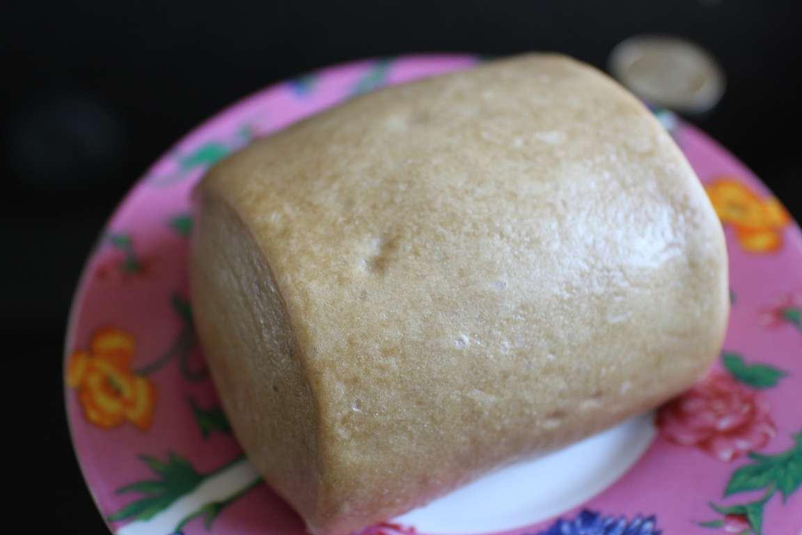 銀角包黑糖 (2)