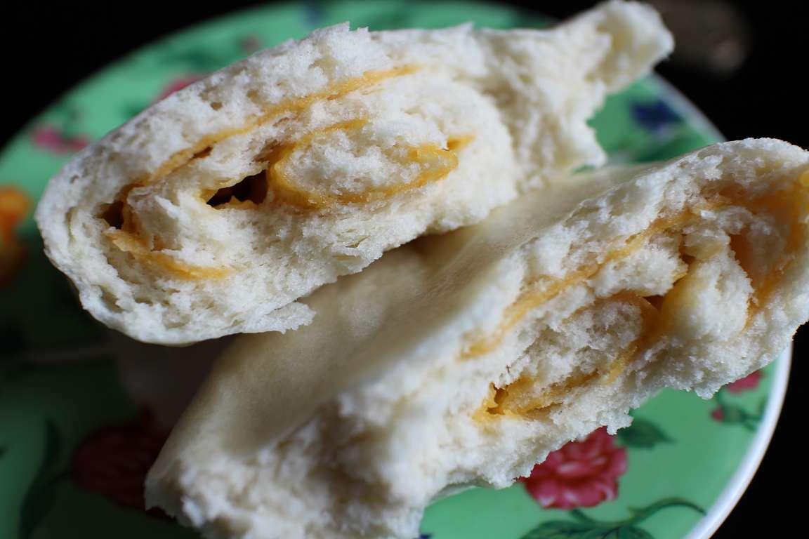 豆漿起司 (2)