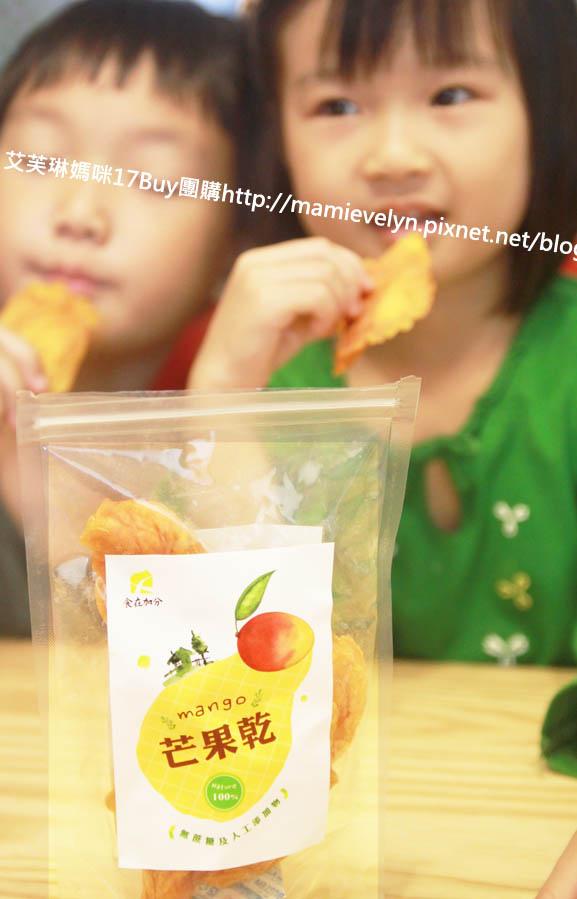 芒果乾-2