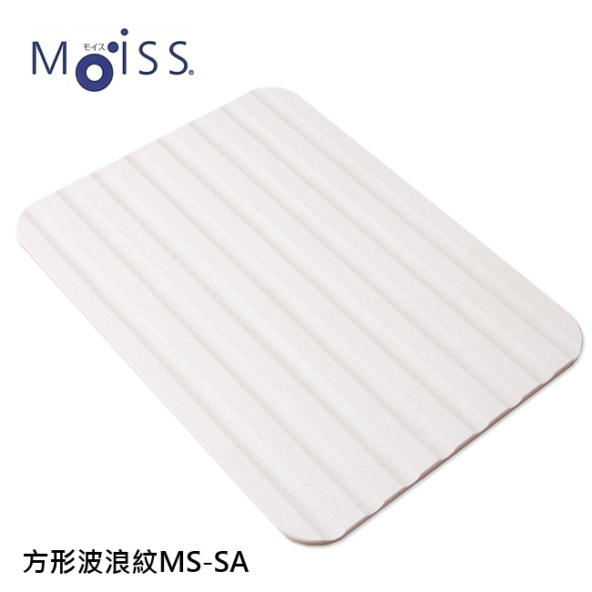 MS-SA-01