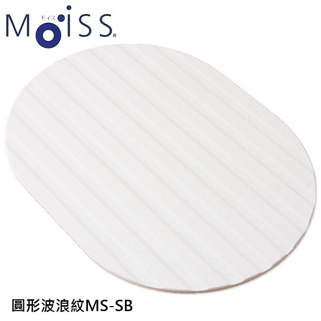 MS-SB-01