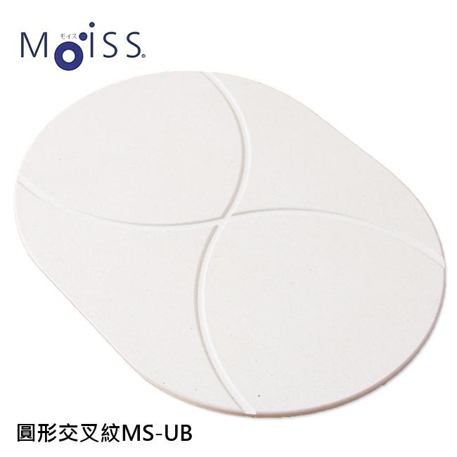 MS-UB-01
