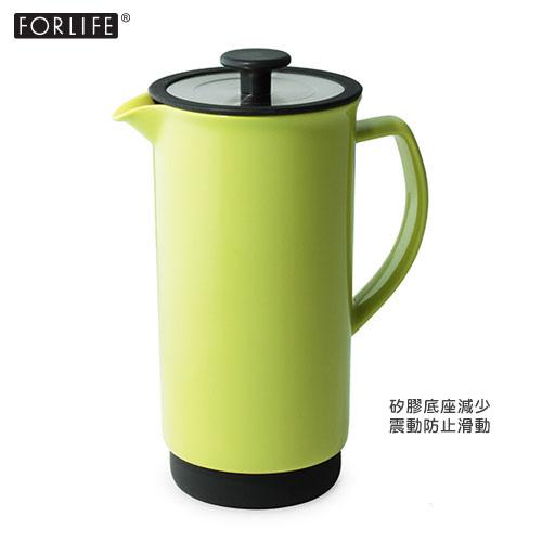 FORLIFE-1