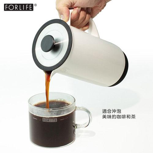FORLIFE-2