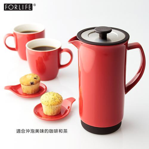 FORLIFE-3