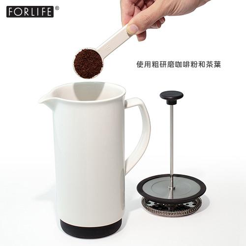 FORLIFE-4