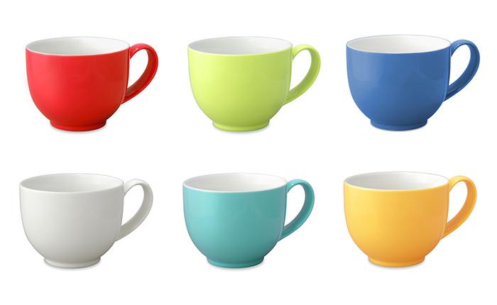 團購顏色 (3)