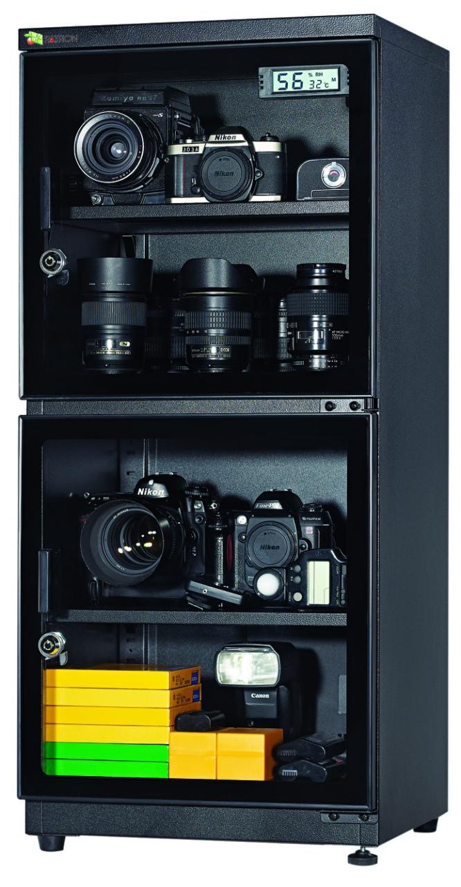 LCD-105