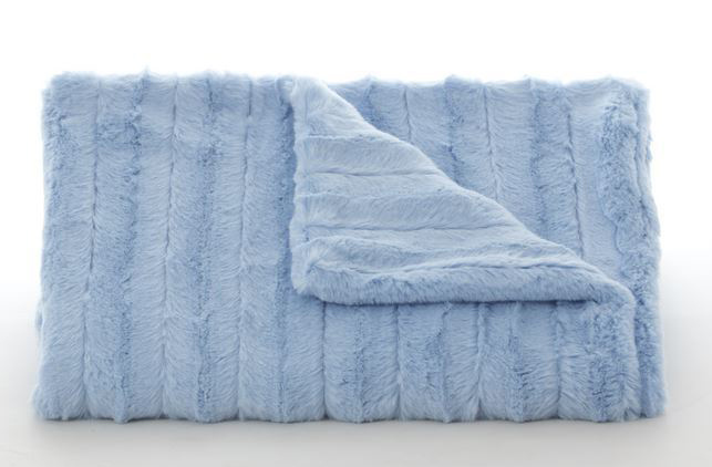 Channel_Baby_Blanket_in_Blue__75069.1412118043.1000.1200