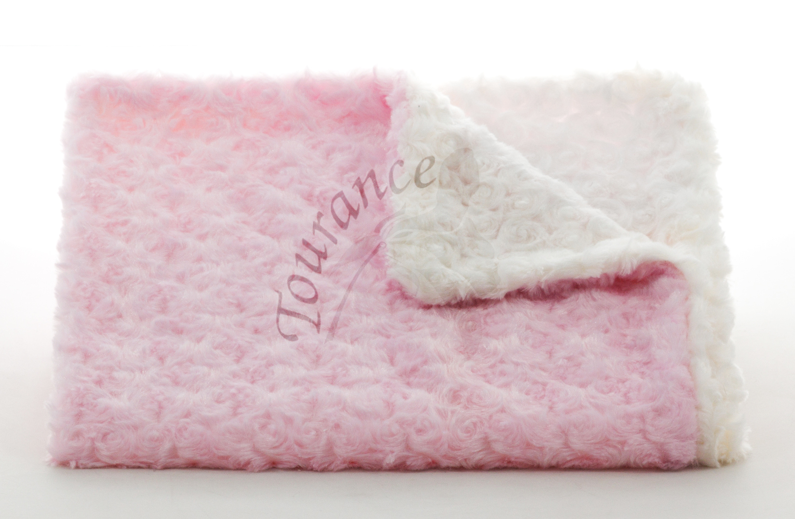 BB-RB-101Rosebud-Ivory-with-Pink-Blanket