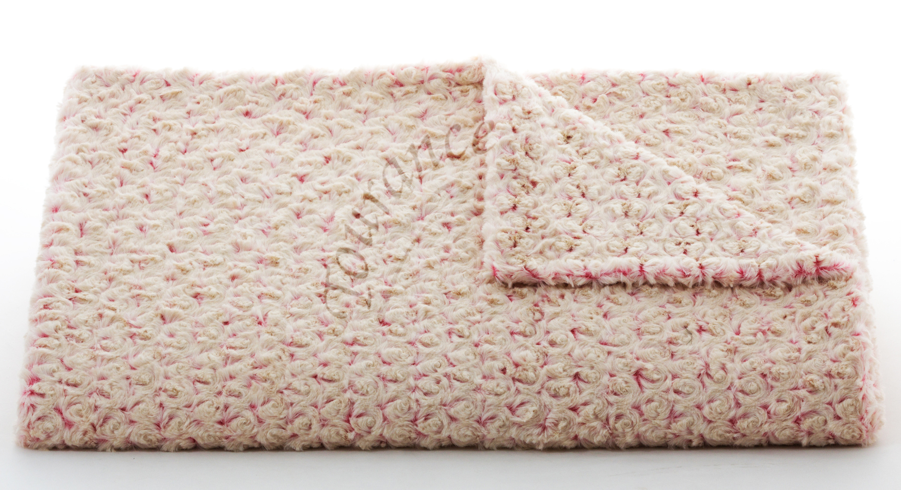 ST-DT-203Duotone-Rosebud-Cream-and-Pink-Throw