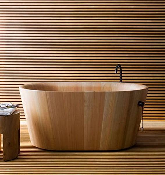 檜木澡缸.jpg