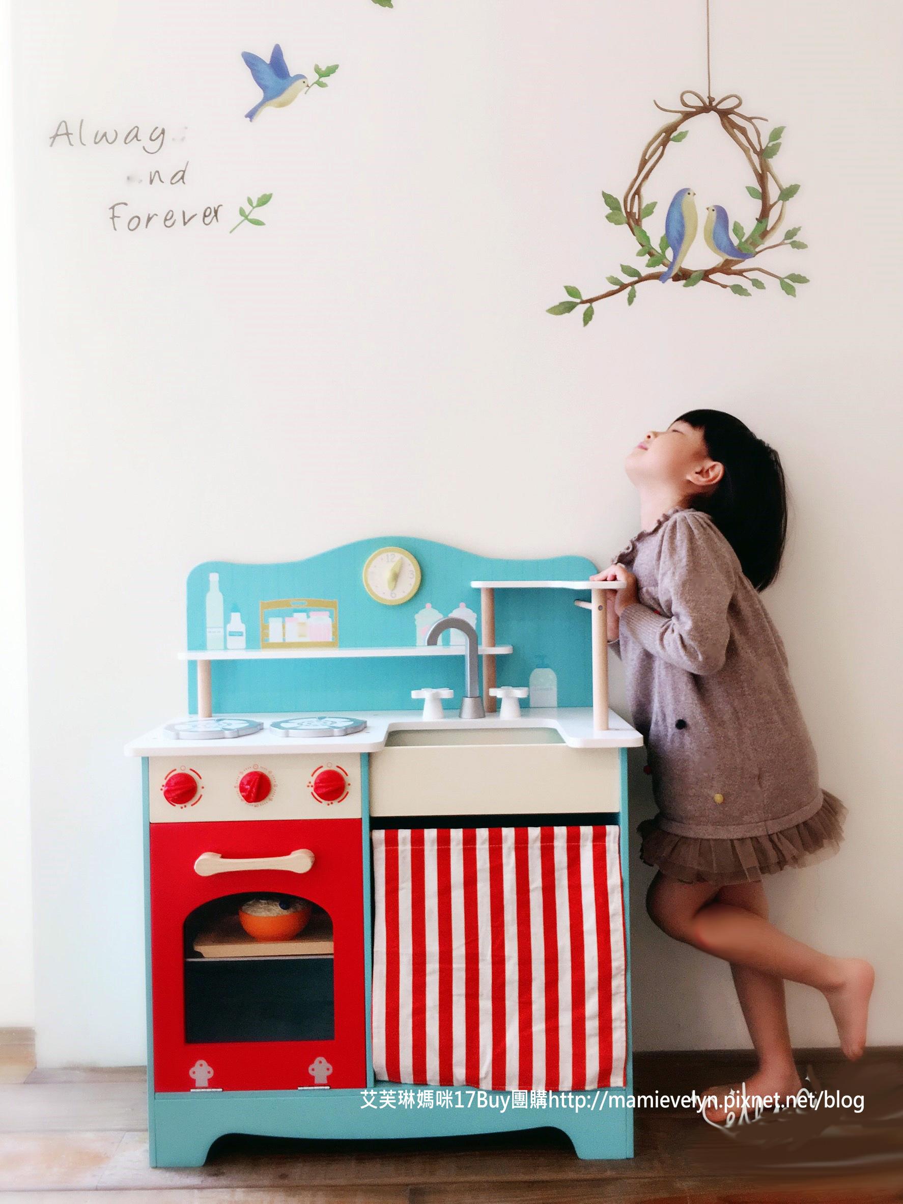 廚房_03