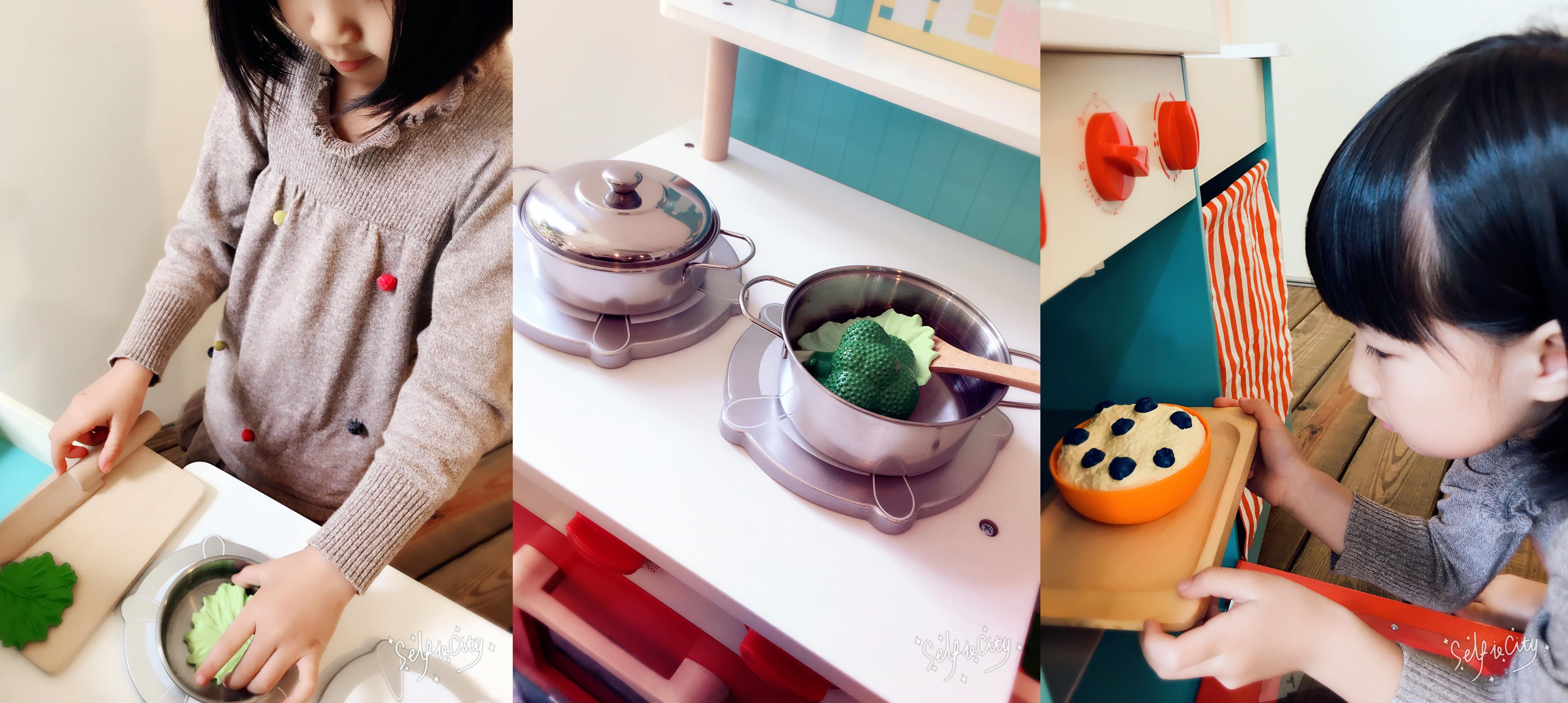 廚房_04