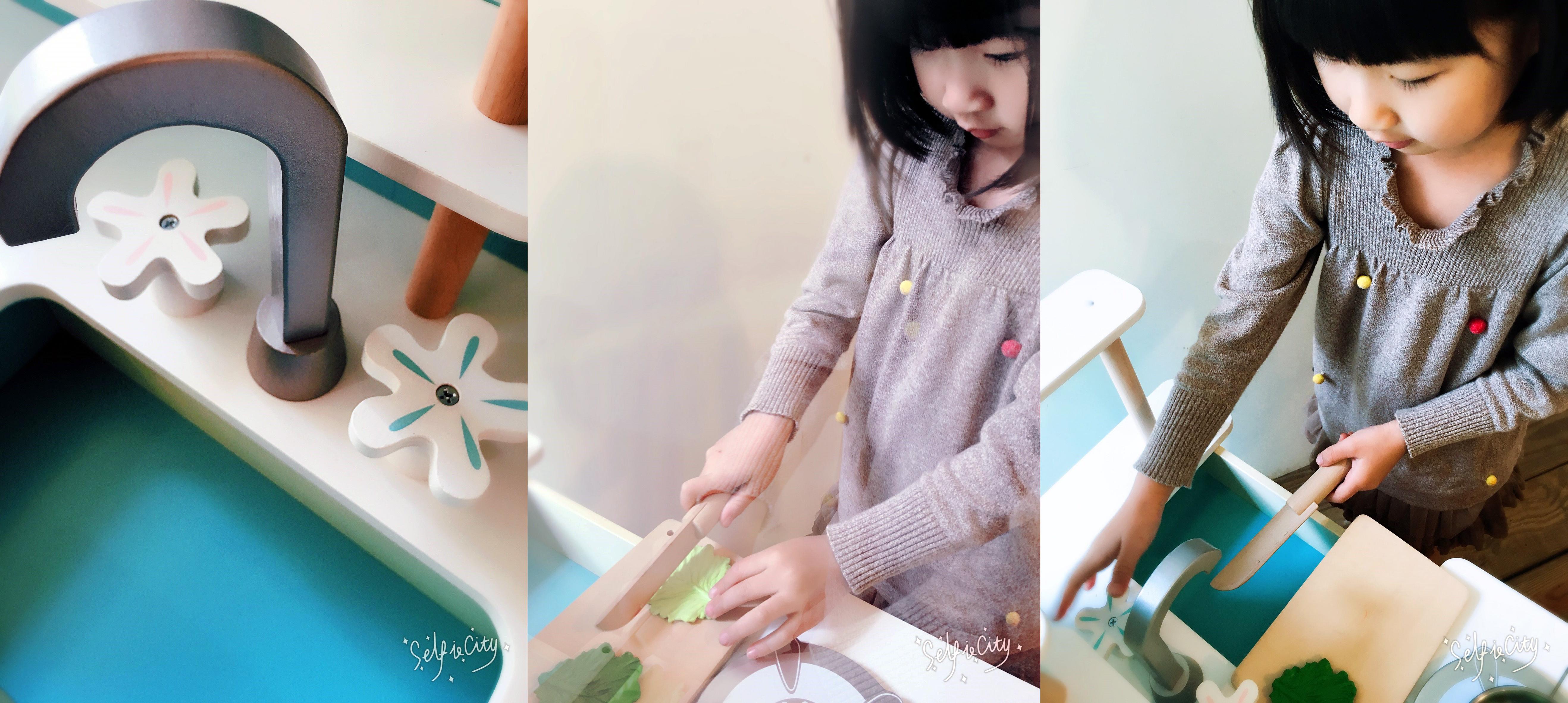 廚房_05