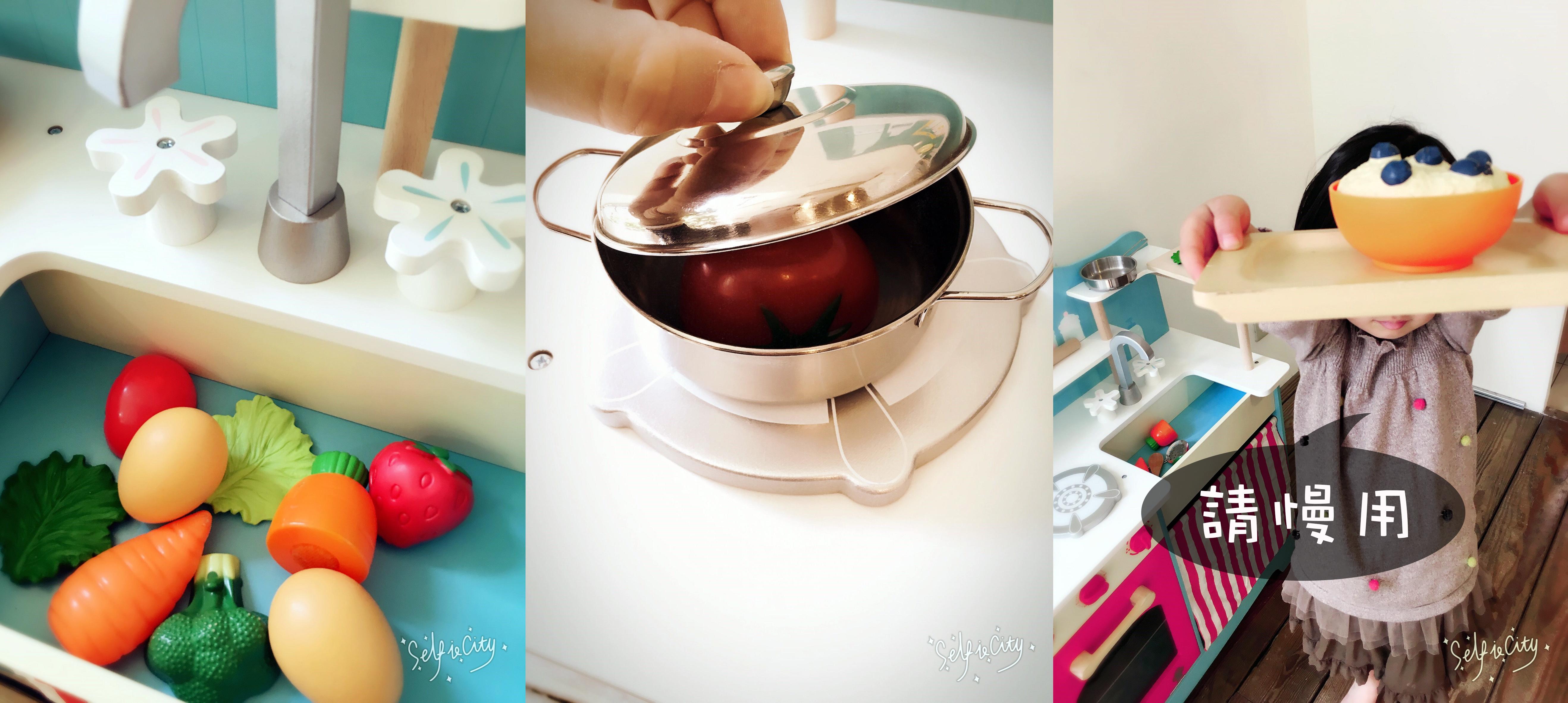 廚房_09