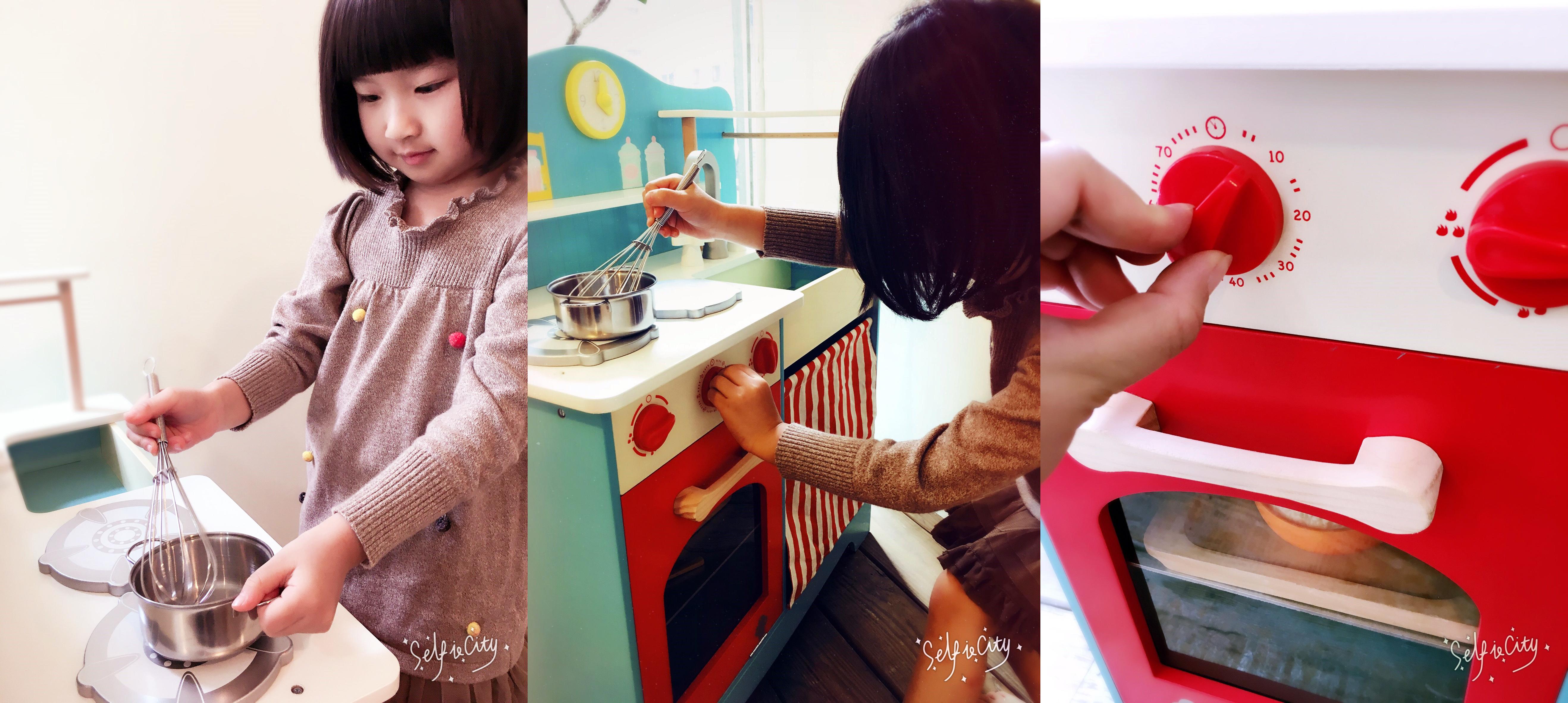 廚房_07