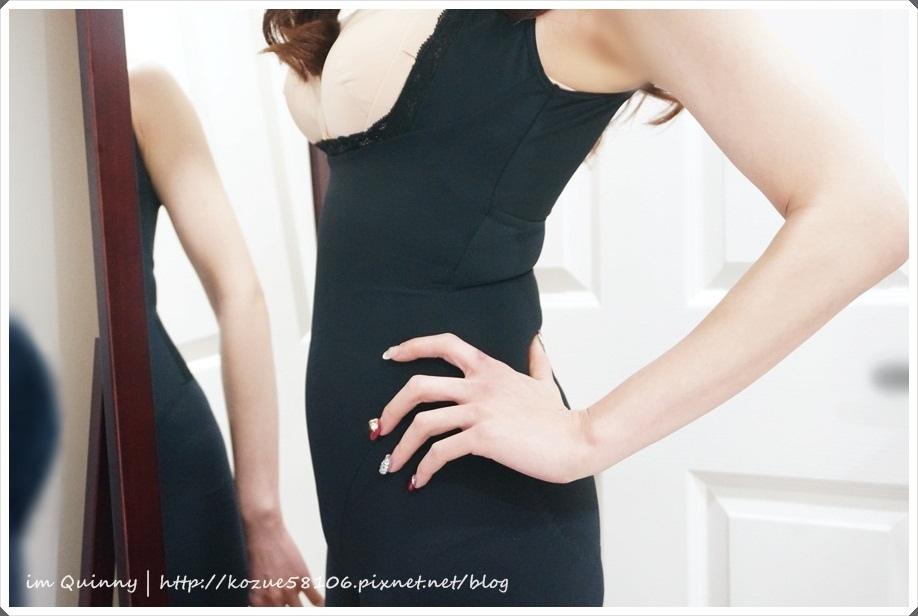 560D絲質塑身衣-5