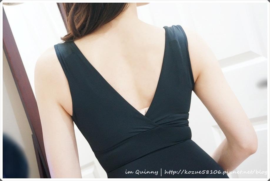 560D絲質塑身衣-7