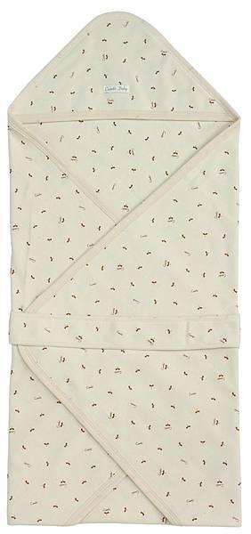包巾-1312B900900F