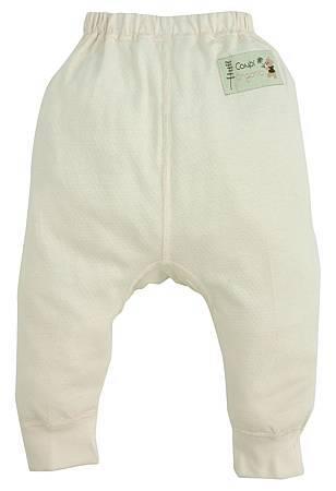 初生褲-1311C020250C