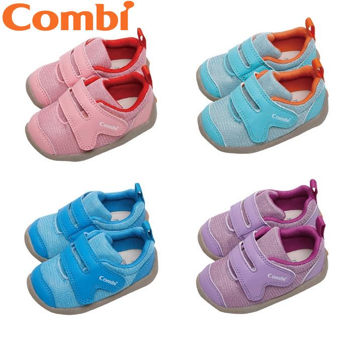 combi運動鞋1(2)