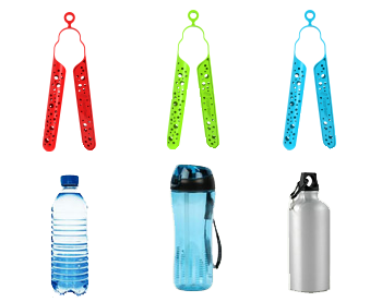 Alkaline-Water-Filter-Fits-Any-Size-Water-Bottle1