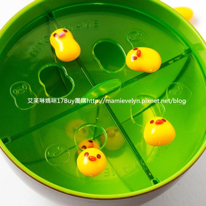小雞豆豆-4