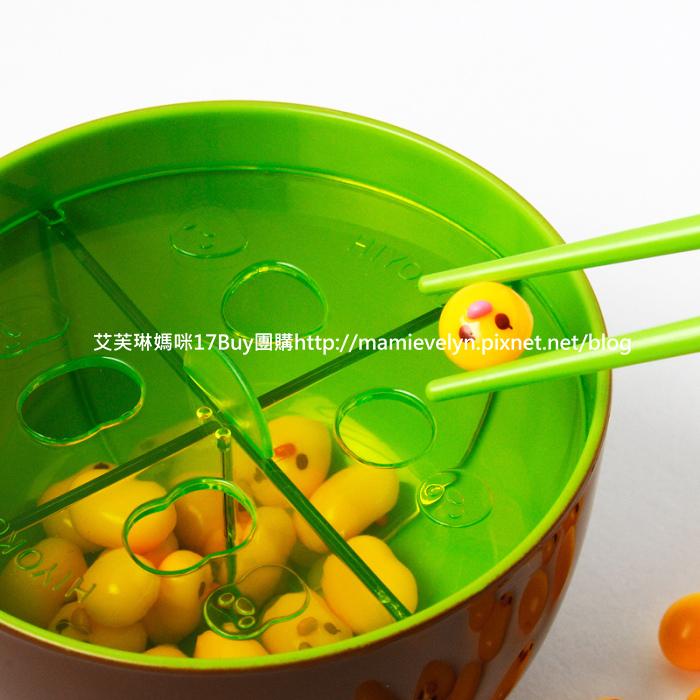小雞豆豆-3
