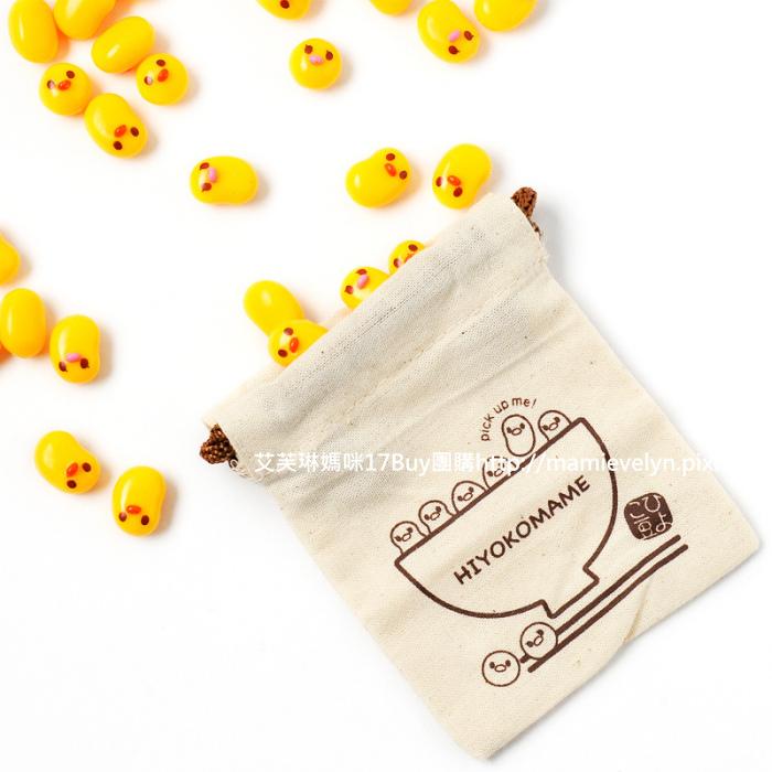 小雞豆豆-5