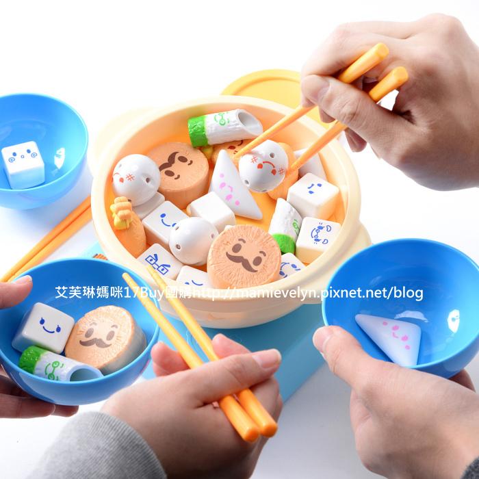關東煮火鍋-6